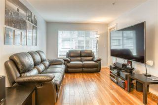 "Photo 5: 108 5454 198 Street in Langley: Langley City Condo for sale in ""Brydon Walk"" : MLS®# R2465649"