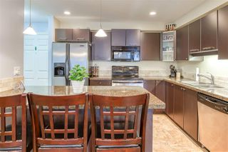 "Photo 11: 108 5454 198 Street in Langley: Langley City Condo for sale in ""Brydon Walk"" : MLS®# R2465649"
