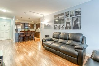 "Photo 7: 108 5454 198 Street in Langley: Langley City Condo for sale in ""Brydon Walk"" : MLS®# R2465649"