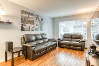 "Photo 6: 108 5454 198 Street in Langley: Langley City Condo for sale in ""Brydon Walk"" : MLS®# R2465649"