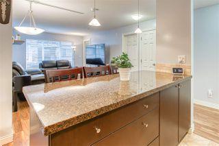 "Photo 14: 108 5454 198 Street in Langley: Langley City Condo for sale in ""Brydon Walk"" : MLS®# R2465649"