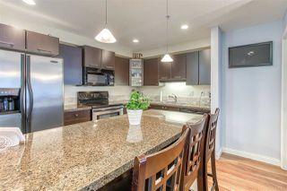 "Photo 10: 108 5454 198 Street in Langley: Langley City Condo for sale in ""Brydon Walk"" : MLS®# R2465649"