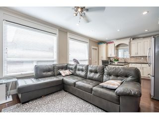 "Photo 15: 6945 196 Street in Surrey: Clayton House for sale in ""CLAYTON HEIGHTS"" (Cloverdale)  : MLS®# R2469984"