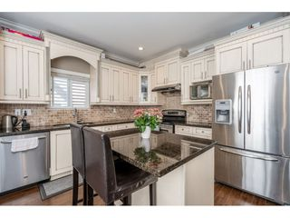 """Photo 8: 6945 196 Street in Surrey: Clayton House for sale in """"CLAYTON HEIGHTS"""" (Cloverdale)  : MLS®# R2469984"""