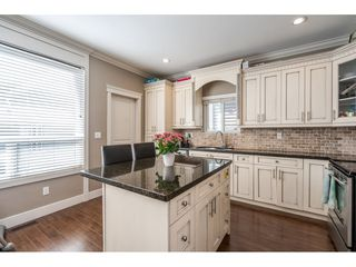 "Photo 9: 6945 196 Street in Surrey: Clayton House for sale in ""CLAYTON HEIGHTS"" (Cloverdale)  : MLS®# R2469984"