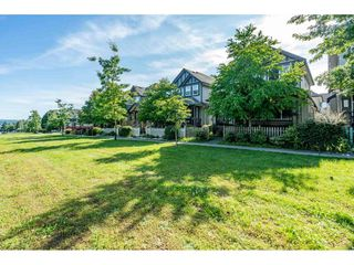 "Photo 1: 6945 196 Street in Surrey: Clayton House for sale in ""CLAYTON HEIGHTS"" (Cloverdale)  : MLS®# R2469984"
