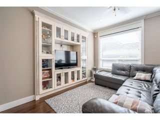 "Photo 14: 6945 196 Street in Surrey: Clayton House for sale in ""CLAYTON HEIGHTS"" (Cloverdale)  : MLS®# R2469984"