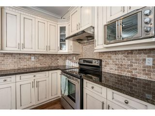 """Photo 10: 6945 196 Street in Surrey: Clayton House for sale in """"CLAYTON HEIGHTS"""" (Cloverdale)  : MLS®# R2469984"""