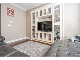 "Photo 13: 6945 196 Street in Surrey: Clayton House for sale in ""CLAYTON HEIGHTS"" (Cloverdale)  : MLS®# R2469984"