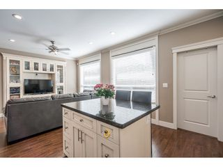 "Photo 11: 6945 196 Street in Surrey: Clayton House for sale in ""CLAYTON HEIGHTS"" (Cloverdale)  : MLS®# R2469984"