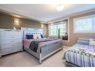 "Photo 17: 6945 196 Street in Surrey: Clayton House for sale in ""CLAYTON HEIGHTS"" (Cloverdale)  : MLS®# R2469984"