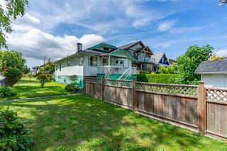 Photo 23: 2697 DUNDAS Street in Vancouver: Hastings House for sale (Vancouver East)  : MLS®# R2471004