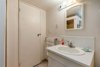 Photo 29: 2697 DUNDAS Street in Vancouver: Hastings House for sale (Vancouver East)  : MLS®# R2471004