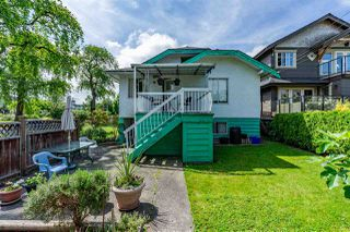 Photo 21: 2697 DUNDAS Street in Vancouver: Hastings House for sale (Vancouver East)  : MLS®# R2471004