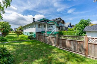 Photo 22: 2697 DUNDAS Street in Vancouver: Hastings House for sale (Vancouver East)  : MLS®# R2471004