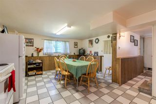 Photo 15: 2697 DUNDAS Street in Vancouver: Hastings House for sale (Vancouver East)  : MLS®# R2471004