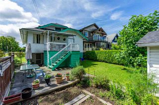Photo 19: 2697 DUNDAS Street in Vancouver: Hastings House for sale (Vancouver East)  : MLS®# R2471004