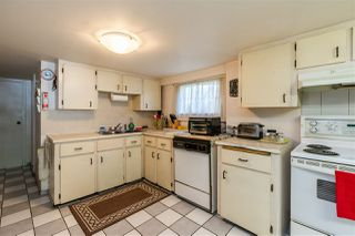 Photo 34: 2697 DUNDAS Street in Vancouver: Hastings House for sale (Vancouver East)  : MLS®# R2471004