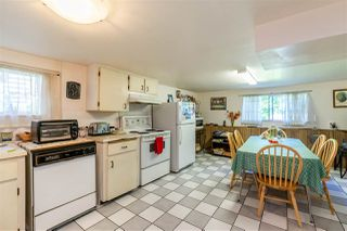 Photo 35: 2697 DUNDAS Street in Vancouver: Hastings House for sale (Vancouver East)  : MLS®# R2471004