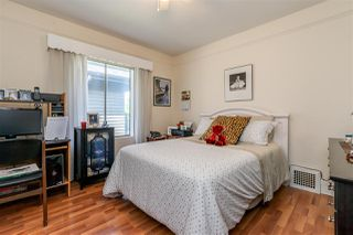 Photo 24: 2697 DUNDAS Street in Vancouver: Hastings House for sale (Vancouver East)  : MLS®# R2471004