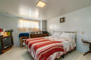Photo 26: 2697 DUNDAS Street in Vancouver: Hastings House for sale (Vancouver East)  : MLS®# R2471004