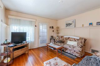 Photo 4: 2697 DUNDAS Street in Vancouver: Hastings House for sale (Vancouver East)  : MLS®# R2471004