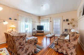 Photo 5: 2697 DUNDAS Street in Vancouver: Hastings House for sale (Vancouver East)  : MLS®# R2471004