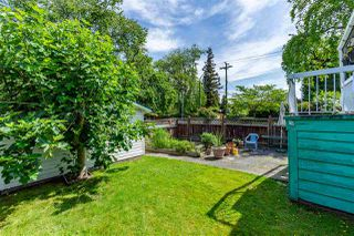 Photo 20: 2697 DUNDAS Street in Vancouver: Hastings House for sale (Vancouver East)  : MLS®# R2471004