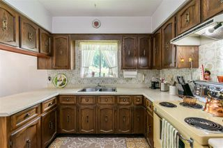 Photo 6: 2697 DUNDAS Street in Vancouver: Hastings House for sale (Vancouver East)  : MLS®# R2471004