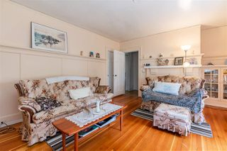 Photo 3: 2697 DUNDAS Street in Vancouver: Hastings House for sale (Vancouver East)  : MLS®# R2471004