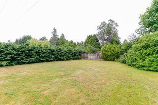 Photo 23: 1330 53A Street in Delta: Cliff Drive House for sale (Tsawwassen)  : MLS®# R2471644