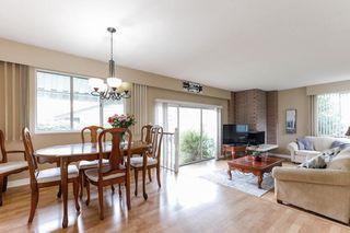 Photo 9: 1330 53A Street in Delta: Cliff Drive House for sale (Tsawwassen)  : MLS®# R2471644