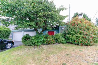 Photo 2: 1330 53A Street in Delta: Cliff Drive House for sale (Tsawwassen)  : MLS®# R2471644