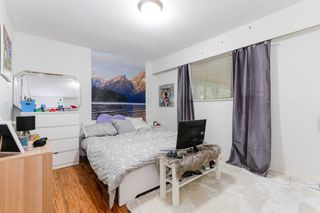 Photo 17: 1330 53A Street in Delta: Cliff Drive House for sale (Tsawwassen)  : MLS®# R2471644