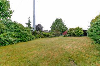 Photo 25: 1330 53A Street in Delta: Cliff Drive House for sale (Tsawwassen)  : MLS®# R2471644