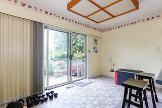 Photo 13: 1330 53A Street in Delta: Cliff Drive House for sale (Tsawwassen)  : MLS®# R2471644
