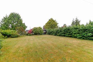 Photo 24: 1330 53A Street in Delta: Cliff Drive House for sale (Tsawwassen)  : MLS®# R2471644