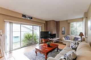 Photo 5: 1330 53A Street in Delta: Cliff Drive House for sale (Tsawwassen)  : MLS®# R2471644