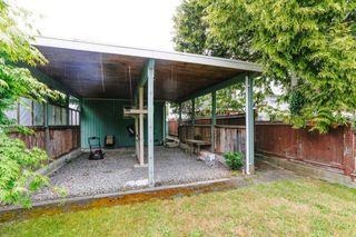 Photo 26: 1330 53A Street in Delta: Cliff Drive House for sale (Tsawwassen)  : MLS®# R2471644