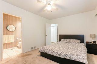 Photo 15: 1330 53A Street in Delta: Cliff Drive House for sale (Tsawwassen)  : MLS®# R2471644