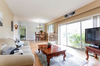 Photo 7: 1330 53A Street in Delta: Cliff Drive House for sale (Tsawwassen)  : MLS®# R2471644