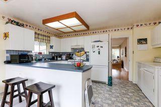 Photo 11: 1330 53A Street in Delta: Cliff Drive House for sale (Tsawwassen)  : MLS®# R2471644