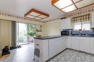 Photo 10: 1330 53A Street in Delta: Cliff Drive House for sale (Tsawwassen)  : MLS®# R2471644