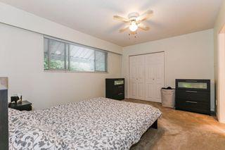 Photo 14: 1330 53A Street in Delta: Cliff Drive House for sale (Tsawwassen)  : MLS®# R2471644