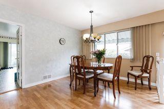 Photo 8: 1330 53A Street in Delta: Cliff Drive House for sale (Tsawwassen)  : MLS®# R2471644