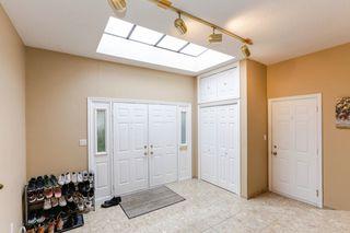 Photo 20: 1330 53A Street in Delta: Cliff Drive House for sale (Tsawwassen)  : MLS®# R2471644