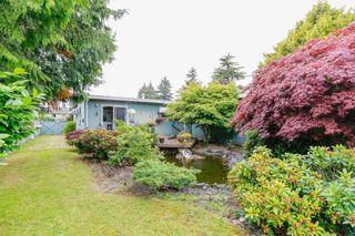Photo 22: 1330 53A Street in Delta: Cliff Drive House for sale (Tsawwassen)  : MLS®# R2471644