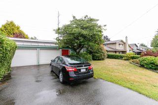 Photo 3: 1330 53A Street in Delta: Cliff Drive House for sale (Tsawwassen)  : MLS®# R2471644