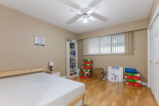 Photo 18: 1330 53A Street in Delta: Cliff Drive House for sale (Tsawwassen)  : MLS®# R2471644