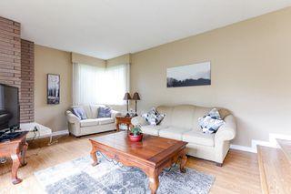 Photo 6: 1330 53A Street in Delta: Cliff Drive House for sale (Tsawwassen)  : MLS®# R2471644